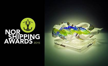 Ship_Award