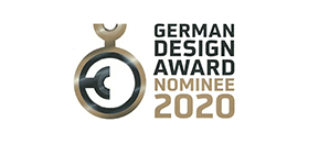 german-design-2020