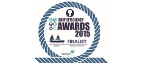 iwsa_awards