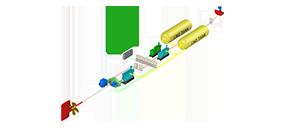 lng-propulsion-system