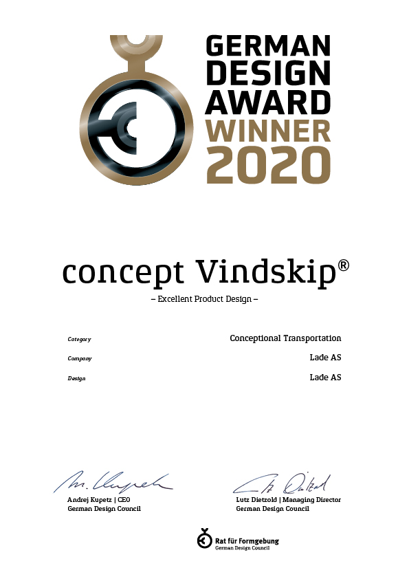 20731_Urk_WIN_PD_GDA2020 - 1